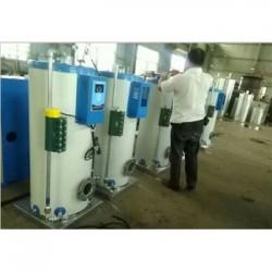 天津100公斤燃气蒸汽发生器厂家直销
