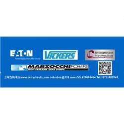 KBDG4V-3-2C20N-M1-PC7-H7-10伊顿