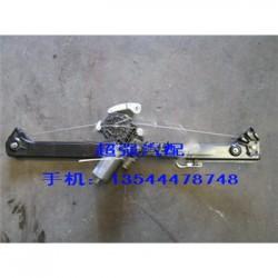供应宝马 X5 E53 30. 4.4 4.6 4.8 后门玻璃
