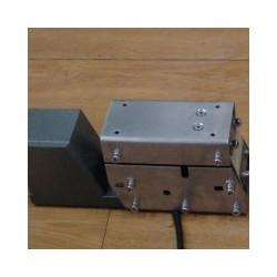知名的专业直线送料器供应商_奇钢振动盘,