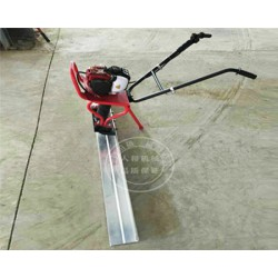 批发手扶式震动尺电动振动尺 混凝土整平机  汽油振动尺
