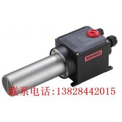 CH6060莱丹LEISTER热风器LHS 41L