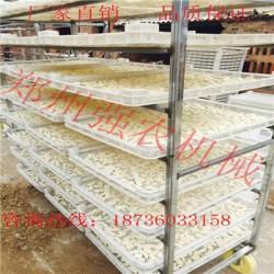昌乐烘干箱厂家直销十二吨香菇烘干箱价格