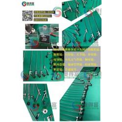 广州奥得富专业提供经皮肾镜维修/硬镜维修/内窥镜维修