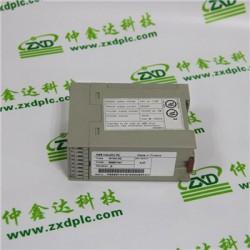 供应模块IC697CMM711RR以质量求信誉