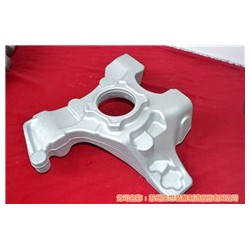 铝合金锻造厂家|淮安铝合金锻造|金世装备制