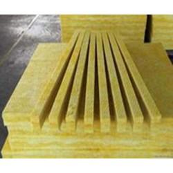 岩棉条盛鼎专用生产