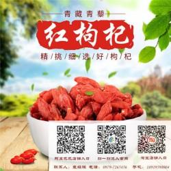 贵州红枸杞批发价|贵州红枸杞|【青海青藜】