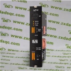 仲鑫达专业十三年销售CI820-2品质卓越