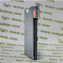 供应   A20B-0004-0170 品质卓越 专业实惠