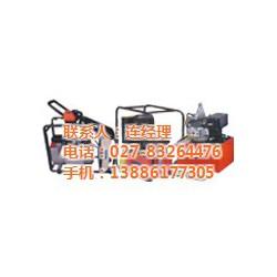 液压电动泵生产厂家|云南液压电动泵|杜恩机