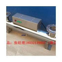 北京紫外线消毒器多少钱