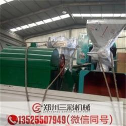 襄樊多功能榨油机/双螺旋榨油机价格低厂家