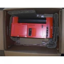 生产厂家3HAB8101-11伺服控制器操作