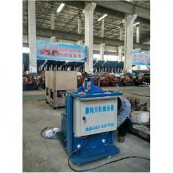 内蒙古CDZ-35Y1充氮车供应