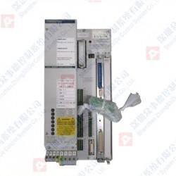 厦门DSPC-171伺服器更优惠一折起