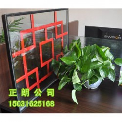 连云港玻璃装饰条安装便捷