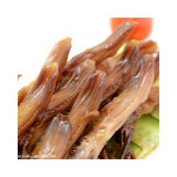 鸭舌供应商——价位合理的鸭舌潍坊供应