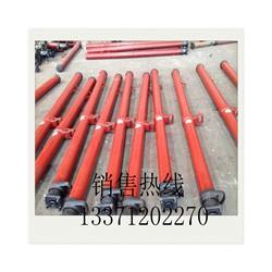 DW38-250/110X悬浮式单体液压支柱厂家