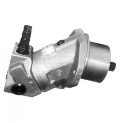 A2FE250W125A11,定量马达