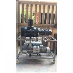 顺德水环抽真空系统泵系统