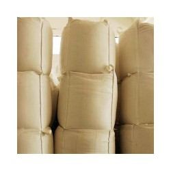 集装袋供应商——买专业的集装袋,淄江塑编