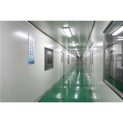 求购MPO连接器、苏州山河宇通光电、MPO