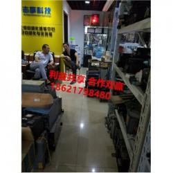 1FK7063-5AF71-1SG0原装电机现货兼维修
