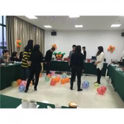 2018峡江县汇报演出活动公司-江西正九策划