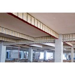 广州加固公司-广东优质的建筑加固工程