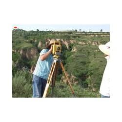 齐河地形测绘_工程地形测绘_山东环宇测绘公