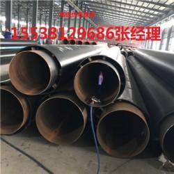 郑州优全升管道制造厂真诚合作