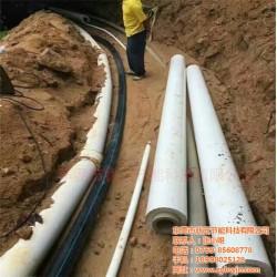 空调PVC保温管_新型一体空调PVC保温管_状元