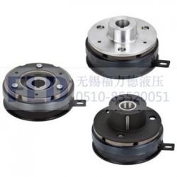 DZSJ1-150电磁失电制动器
