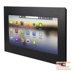 新品VBOOK-17、新品VBOOK、工业平板电脑(查