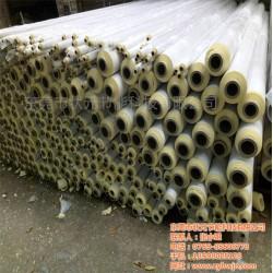 状元保温管_玻璃钢保温管_DE40玻璃钢保温管