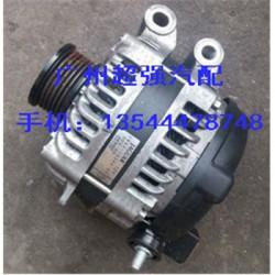 捷豹XF XJL XKR F-TYPE 5.0发电机 汽油泵