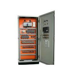 大连水泵变频控制柜价格