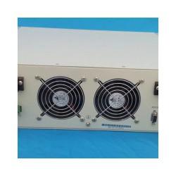 CKDG1K/220R1  CKDG2K/220R1