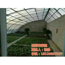 东丽农家院出售、农家院、近郊农家院(查看)
