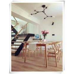 洪山室内楼梯_客厅室内楼梯_如何做室内楼梯
