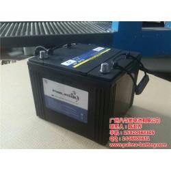惠州汽车蓄电池定制出口,汽车蓄电池定制出