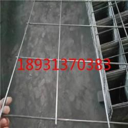 沧州地暖专用钢丝网|地暖网片生产厂家-规格