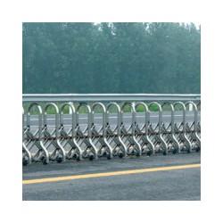 秦皇岛区域专业的不锈钢路障 不锈钢高速路