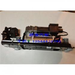 供应宝马760 F02减震打气泵,助力泵,原厂件