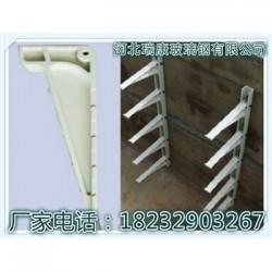 海北玻璃钢电缆支架型号价格图片