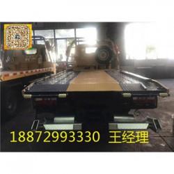 建湖县3吨黄牌清障车厂家直销报价