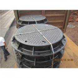 黑龙江省哈尔滨市定做雨水篦子厂家,球墨铸