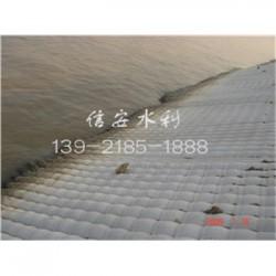 供濮阳市水下模袋混凝土规格分公司》新闻报