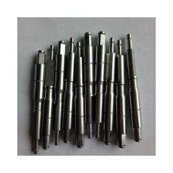 不锈铁钝化液—不锈铁钝化处理
